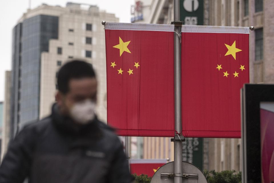 Photo of China Then And Now: Why Corona virus Is A Bigger Threat To The Global Economy Than Previous Outbreaks