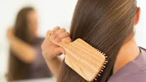 Photo of Key Tips to Make Your Hair Grow Faster