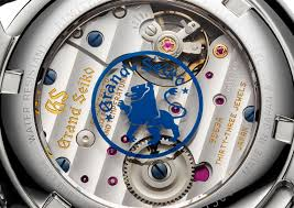 Photo of Save ample on your pocket buying the best watches online