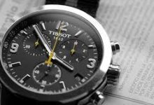 Photo of A detailed review about Tissot watches