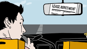 Photo of 4 Things You Should Do When Your Lease Term Ends