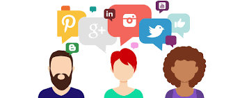 Photo of The digital marketing trends and how social media greatly influenced them
