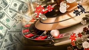 Photo of Tips to embrace to increase the chances of winning casino games