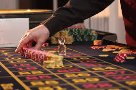 Photo of Benefits that are offered by online casinos