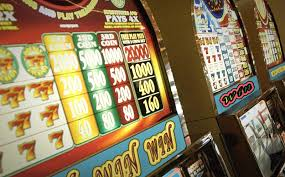 Photo of Why are online slot games gaining immense popularity in recent times?