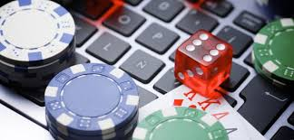 Photo of Why is it essential to opt for intuitive and engaging casino sites?