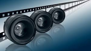 Photo of Why animated and explanatory videos are boosting marketing in business?