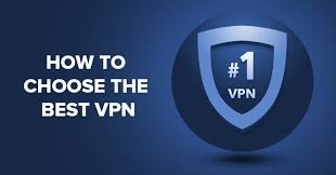 Photo of How To Choose The Best Quality VPNs?