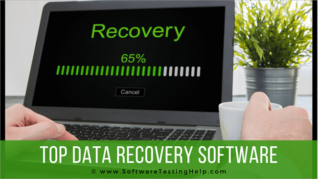 Photo of Recovering deleted music files with Recover-it
