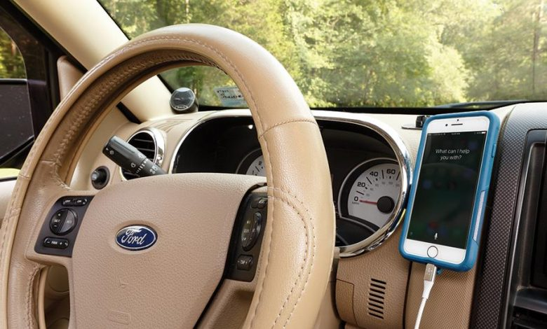 Photo of How to Have Bluetooth in the Automotive Sound: Tips for Accessories and Players