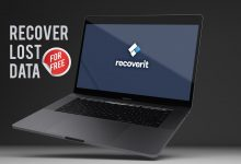 Photo of Recover-it: How to recover lost data from PC, Mac and others for free