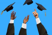 Photo of All the details for a perfect graduation party