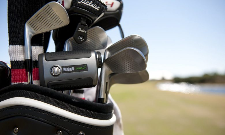 Photo of How to choose golf clubs